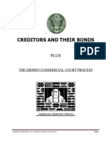 CREDITORS+AND+THEIR+BONDS.docx2012
