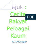 108992165 PSK Folio Cerita Rakyat