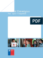 Manual Estrategico 2012