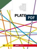 Platea_bases.pdf