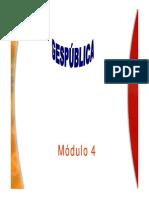 Mapeamento_Gespublica