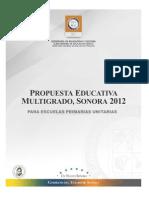 a-20pem-20-20unitaria-20versi-c3-b3n-201-131118121302-phpapp02.docx