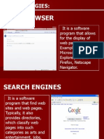 Web Design Principles (2)