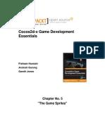 9781783987863_Cocos2d-x_Game_Development_Essentials_Sample_Chapter