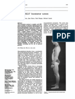 annrheumd00473-0065.pdf