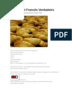 Croissant Francês.docx