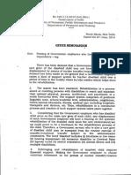 42011_3_2014-Estt.Res.-06062014 (1)