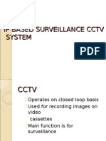 210730552 Ip Based Cctv for Security Surveillance
