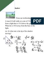Calculus Questions IIT JEE