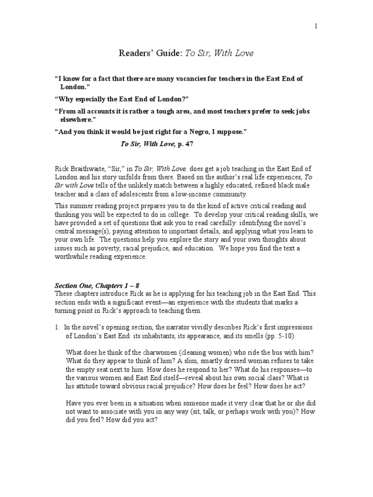 lamb to the slaughter essay scribd frudgereport web fc com lamb to the slaughter essay scribd