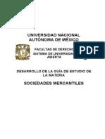 Guia Sociedades.pdf