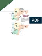 North Las Vegas Ward Maps