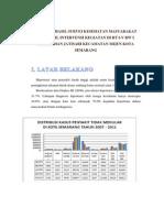 POSTER LAPORAN HASIL SURVEI KESEHATAN MASYARAKAT.docx