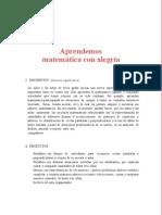 (324121050) unidad_mat_3g_1