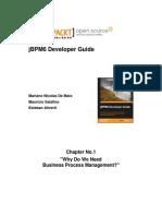9781783286614_jBPM6_Developer_Guide_Sample_Chapter