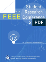FEEESRC2014 Proceedings Rev2