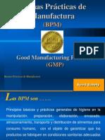 8 GMP-SSOP