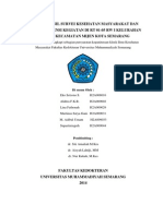 cover+daftar isi1.docx