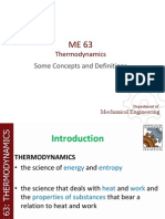 01_ME 63_Some Concepts and Definitions