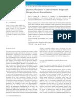 Lees et al., 2011
