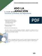inicia programacion tecnicas y diseño.pdf
