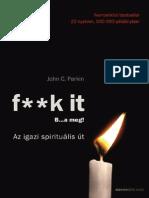 John C. Parkin