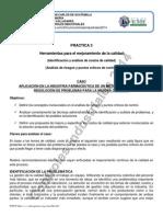 PRACTICA 3 Clase (Reporte)