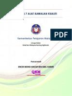 Alat Kualiti PDF