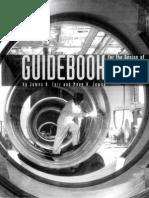 Guidebook ASME Section VIII.pdf