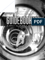 Guidebook ASME Section VIII.pdf