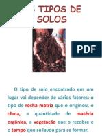 Ciencias_OS_TIPOS_DE_SOLOS_6o_ano.ppt