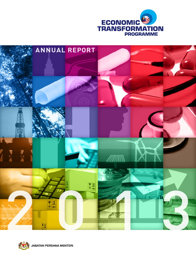 etp2013 eng full version economic growth gross domestic product