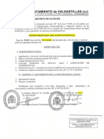 documentos_Pleno_Ordinario_24-06-2014_ad628c81 (2) (1)