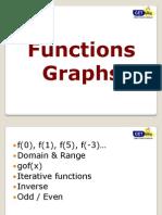 04 Cetking Functions Basics