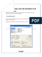 CD Architect 5