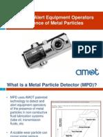 mpd presentation - customers.pdf