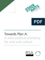 Towards Plan