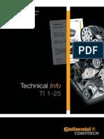 Technical Info 01 25 En