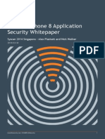 mwri_wp8_appsec-whitepaper-syscan_2014-03-30