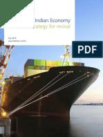 State of Economy (1)