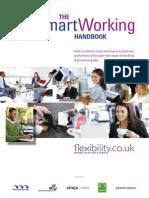 SmartWorking Handbook 2