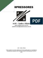Parte 06 - Compressores