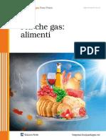 Food Packages Free Press 08
