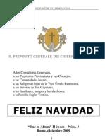 ducinaltumII-ESPAÑOL