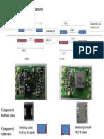 Yamaha DDCon Measurement