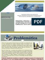 Diapositivas-tesis