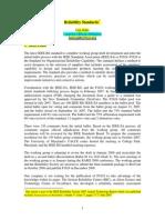 2007-01-R.pdf
