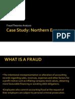 Frauds_Northern Exposure