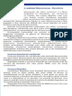 brosura_explicatii_harta.pdf