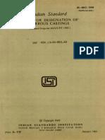 is.4843.1968 REAFFIRMED 2003